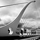 Dublin by Paul  Sloper