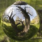 Sphere- Tree by Carly Haddad