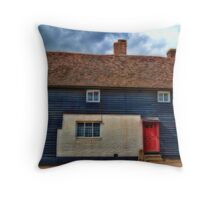 EP STERN & CO... Throw Pillow