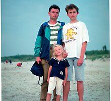Krynica Morska . Poland .1994 . Time to Remember  . Views (244) Dziękuję !. Brown Sugar. by © Andrzej Goszcz,M.D. Ph.D