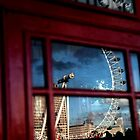 London calling by remos