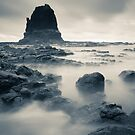 cape schanck by Andrew Bradsworth