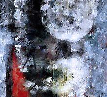 Sleepless Nights II by Theraneand