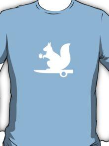 Squirrel T-Shirt