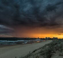 Judgment Day by AndyPhoto