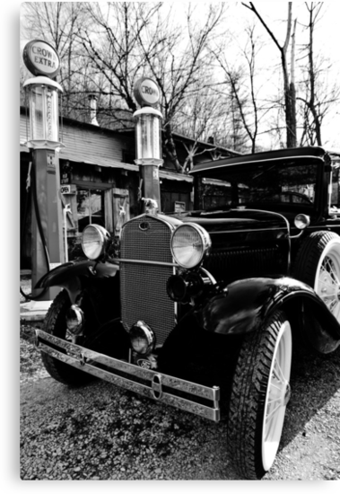 Blast From The Past by Jeanne Sheridan