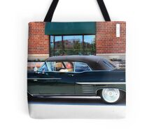 Cool Daddy Caddy Tote Bag