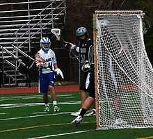 lacrosse paul vi 10 winslow 3 2011-04-16 by crescenti