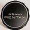 M42/Pentax/Manual Focus lenses