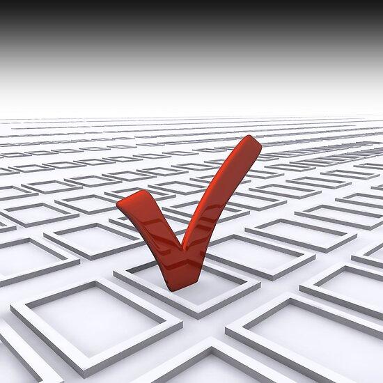 Vote by Nasko .