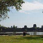 Cambodia. Angkor Wat , Siem Reap 64 by Feesbay