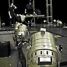 DJ Prashant 2 by Bruce  Dickson
