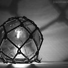 Sphere Light by rachomini