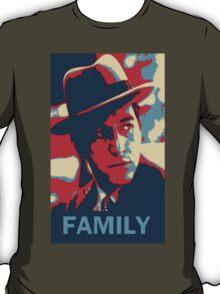 Corleone Family T-Shirt