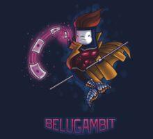 BeluGambit  by Bamboota