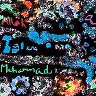 Untitled by Ethar Hamid