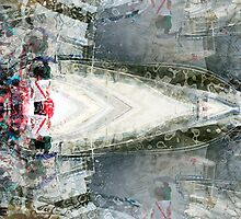 P1340888 _XnView _GIMP by Juan Antonio Zamarripa