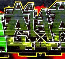 May Lane (April 2011) by Janie. D
