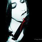 her desire by vampvamp