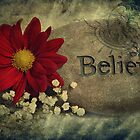 I Believe by Julesrules