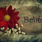 I Believe by Julesrules
