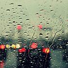 Still raining by Th3rd World Order