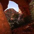 Fay's Arch by jbiller