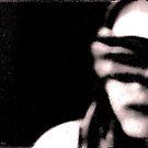 Self Portait 01 by Christina Rodriguez