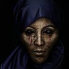 Soul Seeker by Georgi Ruley: Agent7