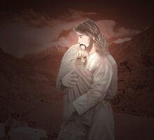 ✦ ✧ ✩ ✫ ✬Just A Little Light From Heaven  ✦ ✧ ✩ ✫ ✬ by ✿✿ Bonita ✿✿ ђєℓℓσ