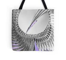 """""""Royal Diadem"""" Tote Bag"""