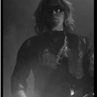 Tom Edwards-Fields of the Nephilim by Black-Light