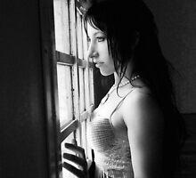 Je Vous Sens by Greg Desiatov