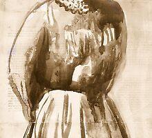 1800 by Loui  Jover
