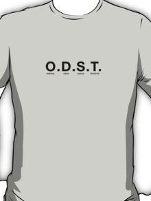 O.D.S.T. T-Shirt