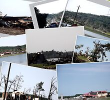 Devastation April 27, 2011 part 1 by Charldia