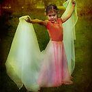 The Soft Gypsy by connie3107