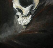 Power of Soul by artFaggg