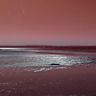 TROON BEACH by leonie7