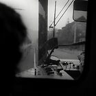 1984 - the tram ride by moyo