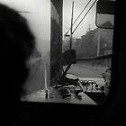 1984 - the tram ride by moyo