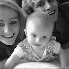 Family by Joanna-Marie