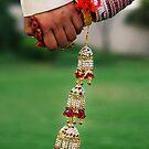 Bridal Kalira Choora by RajeevKashyap