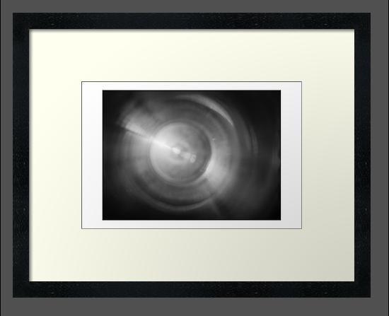 Beaker by reflexio