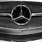 Benz Concept by barkeypf