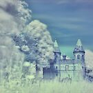 Horsley Towers by Guy Carpenter