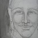 Robert  by Anthea  Slade