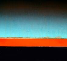 Daybreak by Stephen Maxwell
