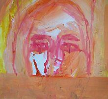 Silence Is Not Golden by JudithRedman