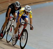 2011-05-06 PACC Super-Drome by Mark Prior